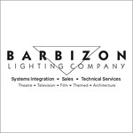 Barbizon Lighting logo