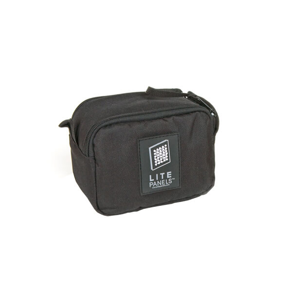 Carrying Case for Sola ENG, MicroPro, Croma and Luma