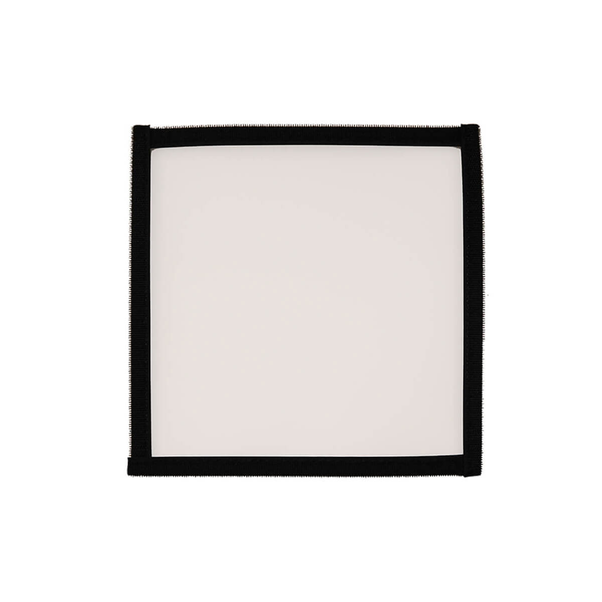 Sola ENG Diffuser Filter only (for Softbox)