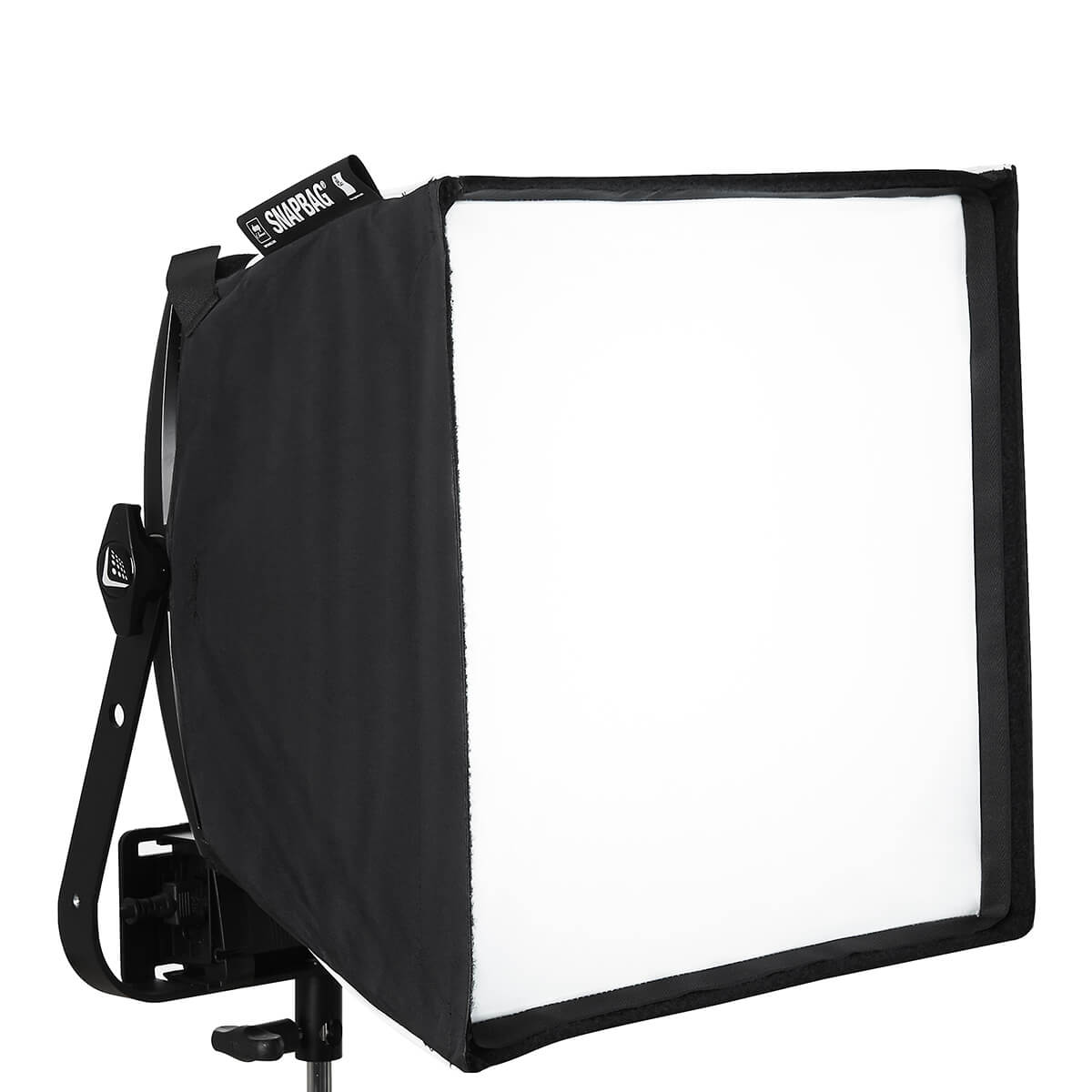 Cloth Set for Snapbag Softbox for Astra 1x1 and Hilio D12/T12
