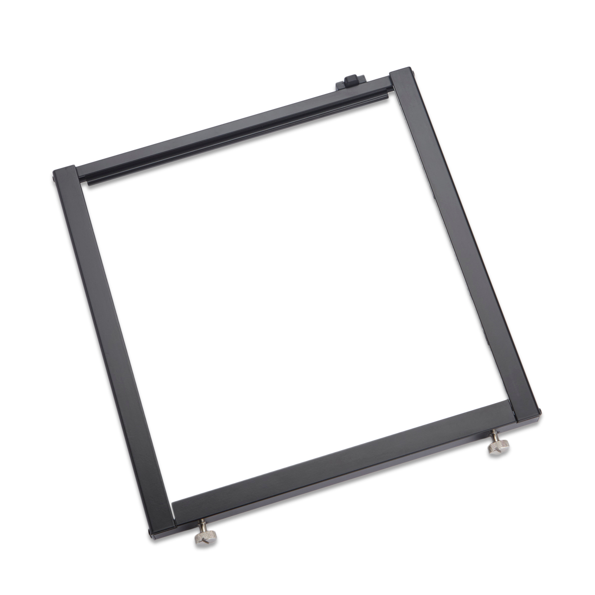 Adapter Frame