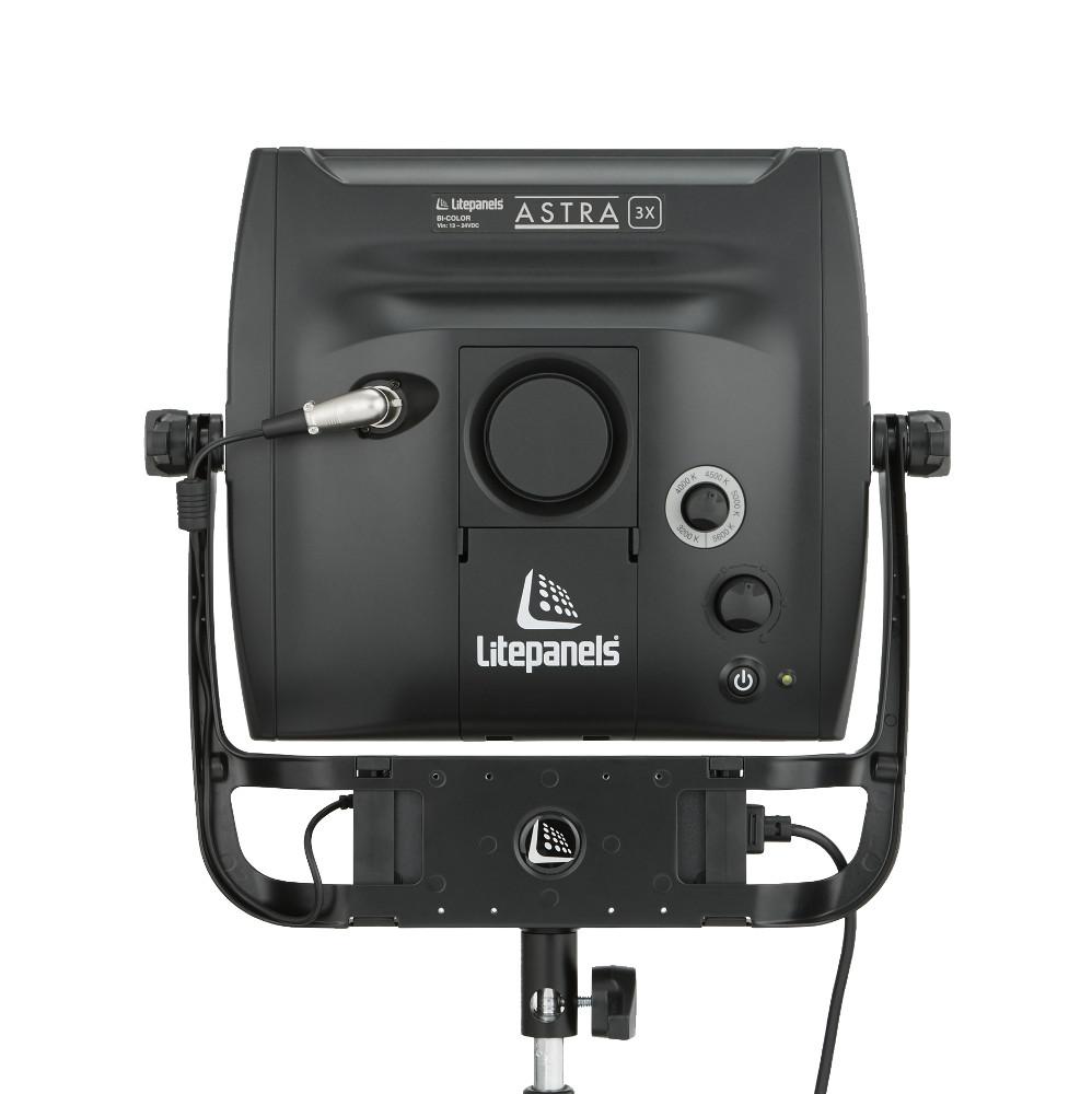 Litepanels Astra 1x1 Bluetooth Communications Module
