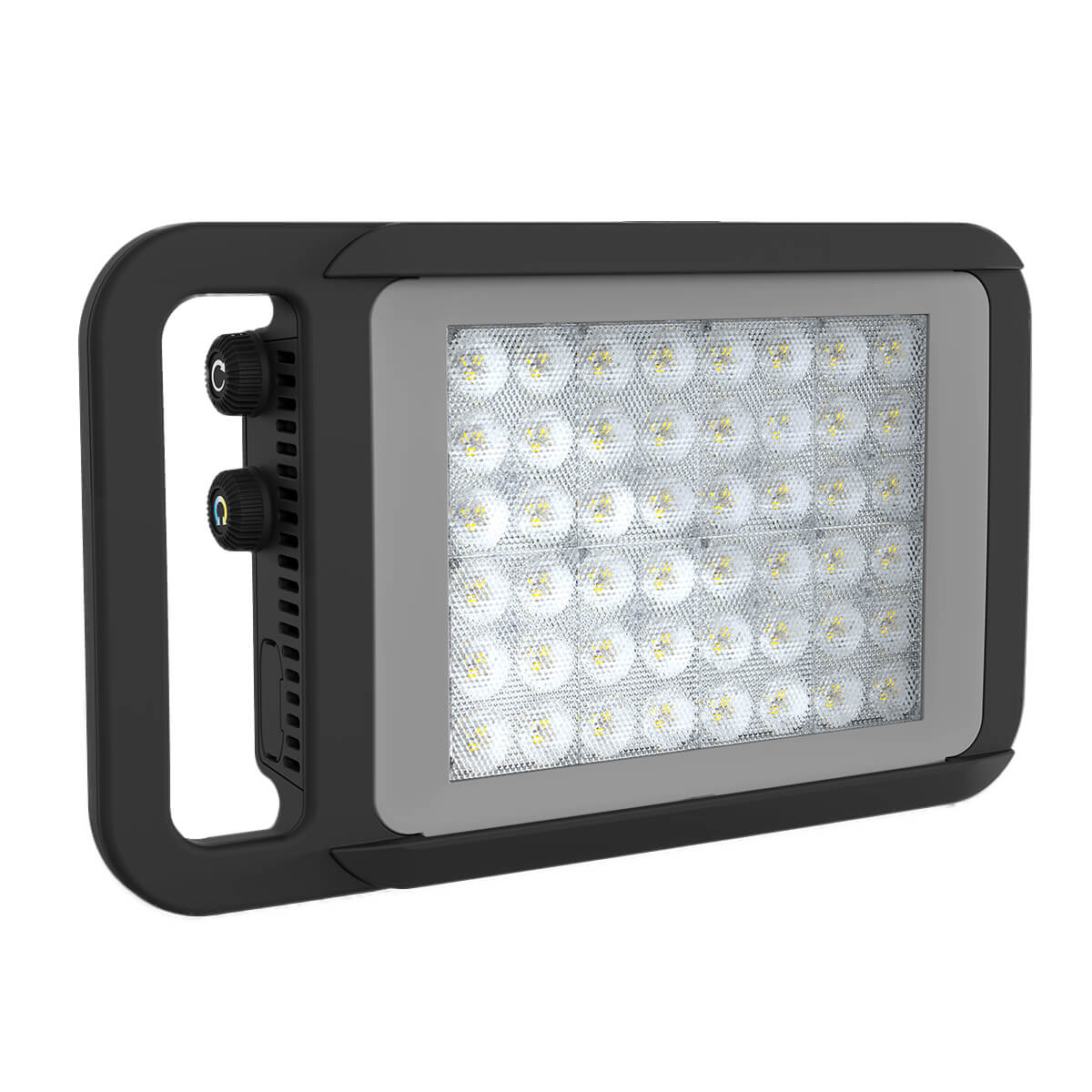 Lykos LED Light - Bicolor