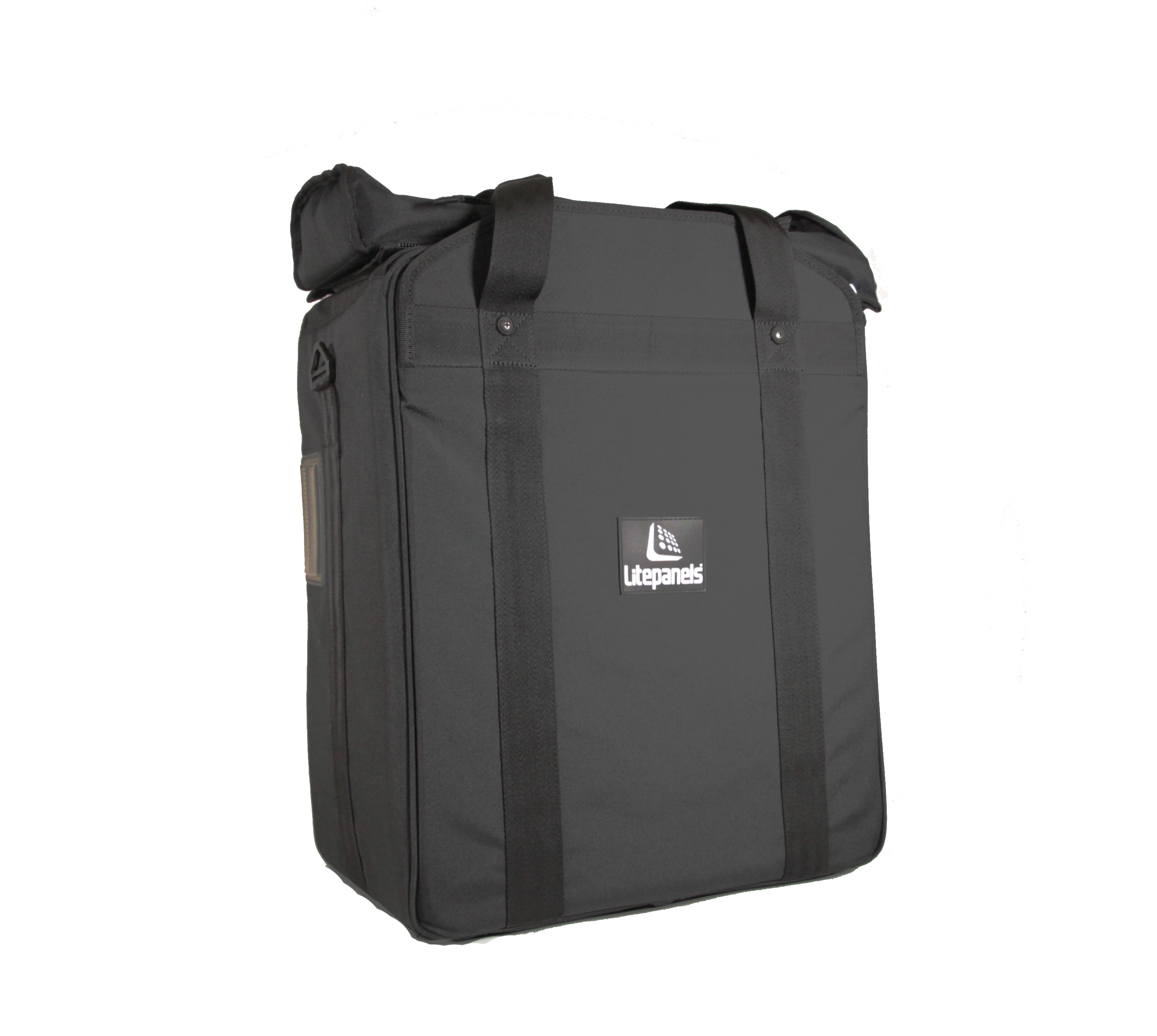 Astra Two Light Carrying case