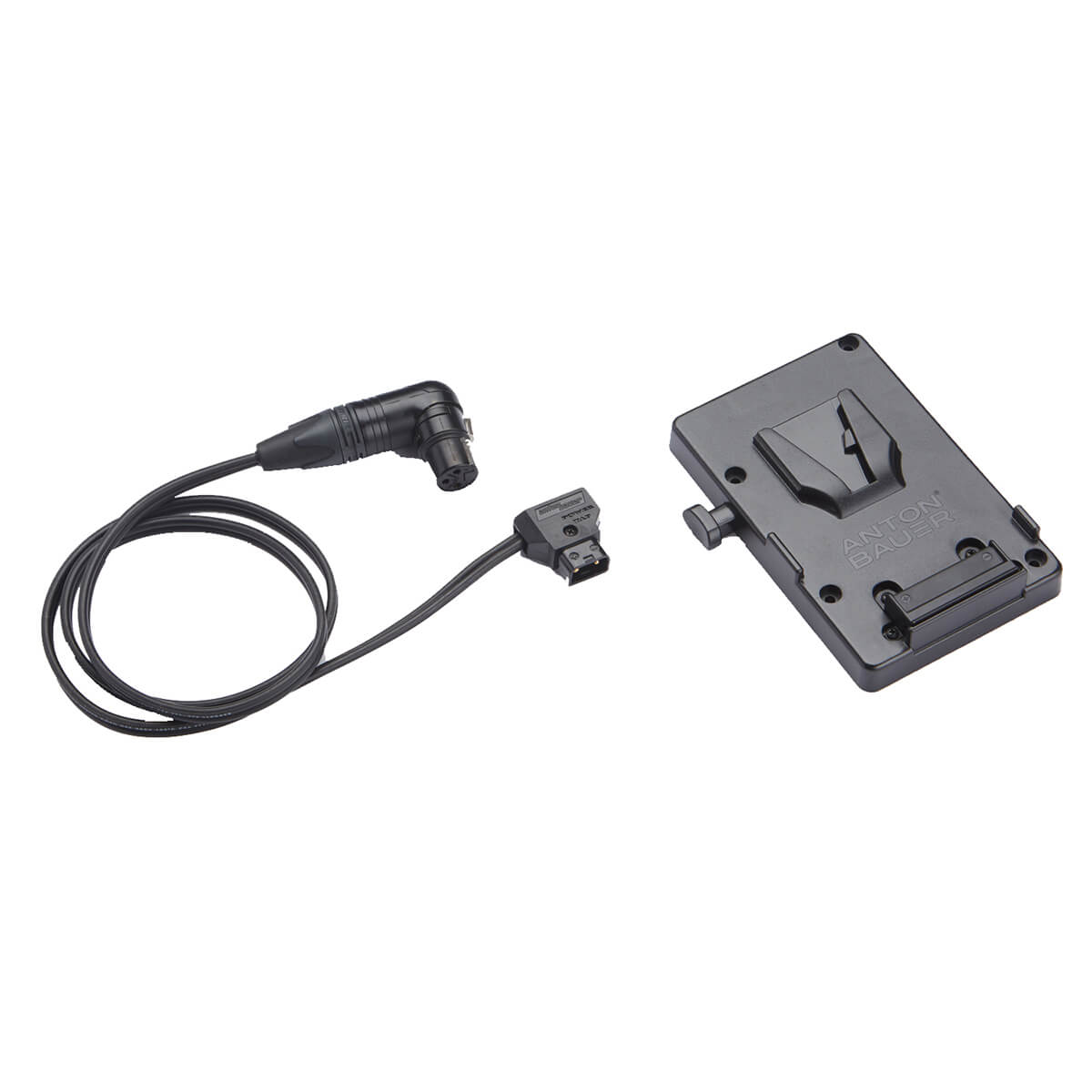 935-3201_image_4_battery-adapter-v-lock-mount.jpg