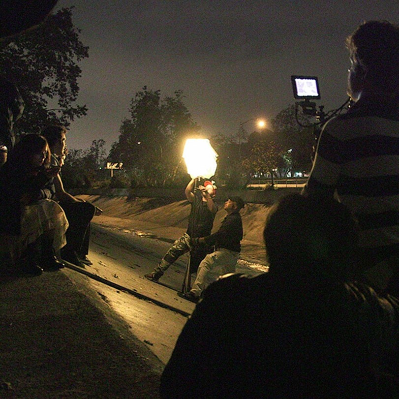 VGHS-4-Litepanels-and-AB-Production-Shot600.jpg