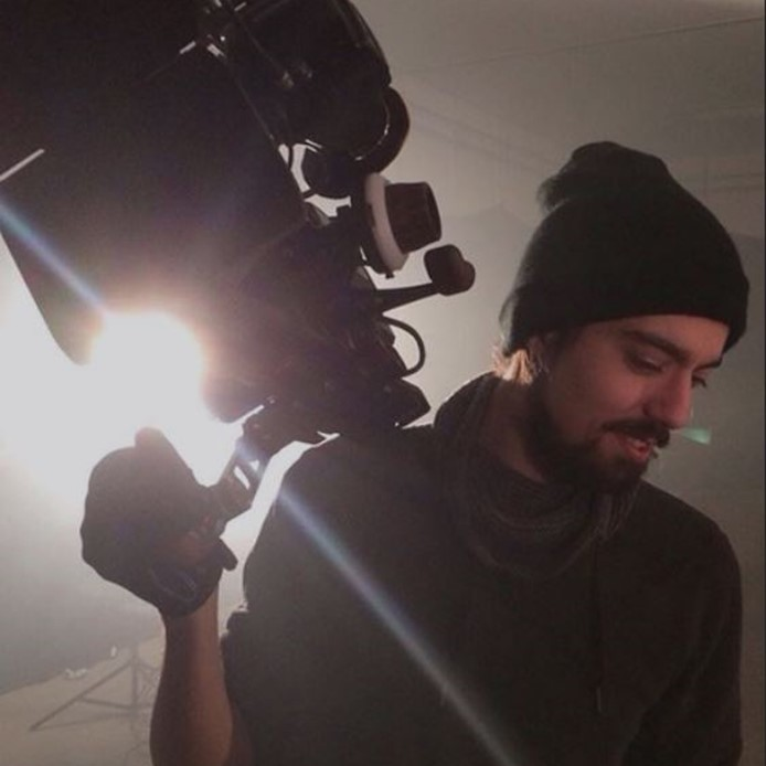 Jaimy Soares Cinematographer.JPG