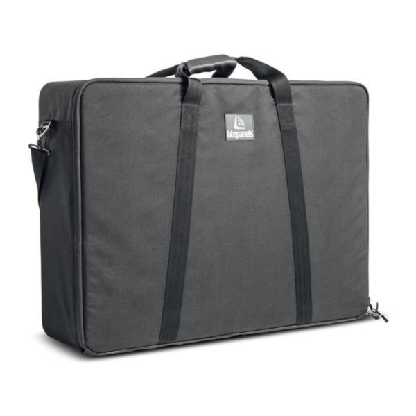 1_Soft Carry Case Gemini 2x1