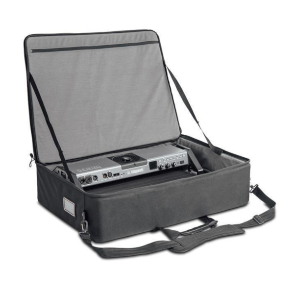 3_Soft Carry Case Gemini 2x1
