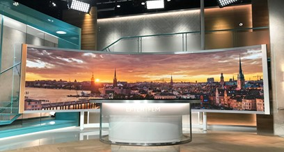Litepanels-TV4_1.jpg